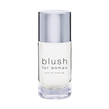 Eau de parfum Blush for Woman Travel size