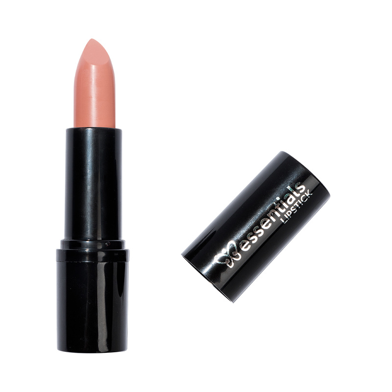 Barra de labios essentials nude